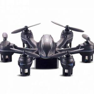 DJI F550 Multi – Rotor Hexacopter Drone Kit - New Tech Store